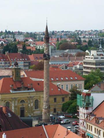 http://eger.utisugo.hu/_Images/ismertetok/latnivalok/000209717_minaret.jpg.jpg_orig.jpg